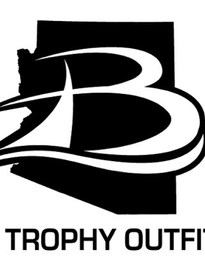 Bond Trophy Outfitters