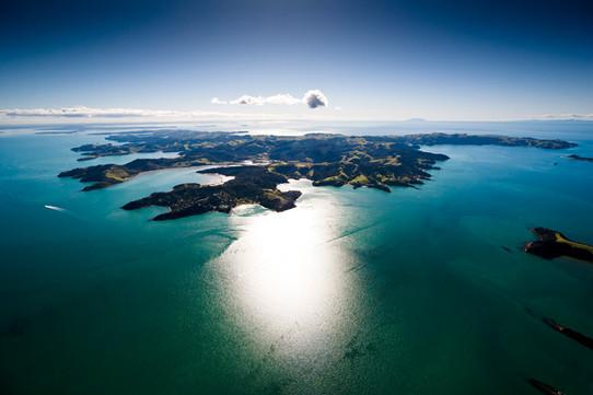 Waiheke Island