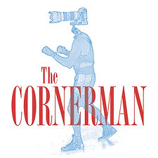 Cornerman_NoWords.jpg