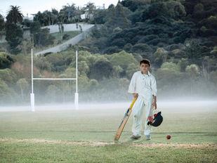 Cricket1 V4 .jpg