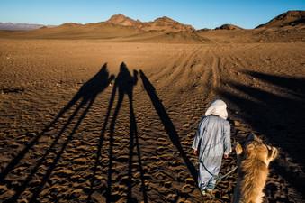 Camel Ride Zagora.jpg
