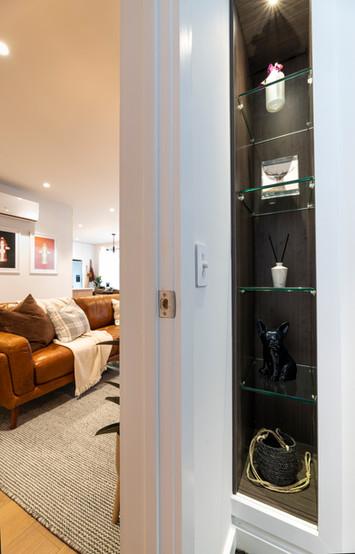 Apartment 5 The Block 2020