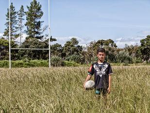 Rugby League.jpg