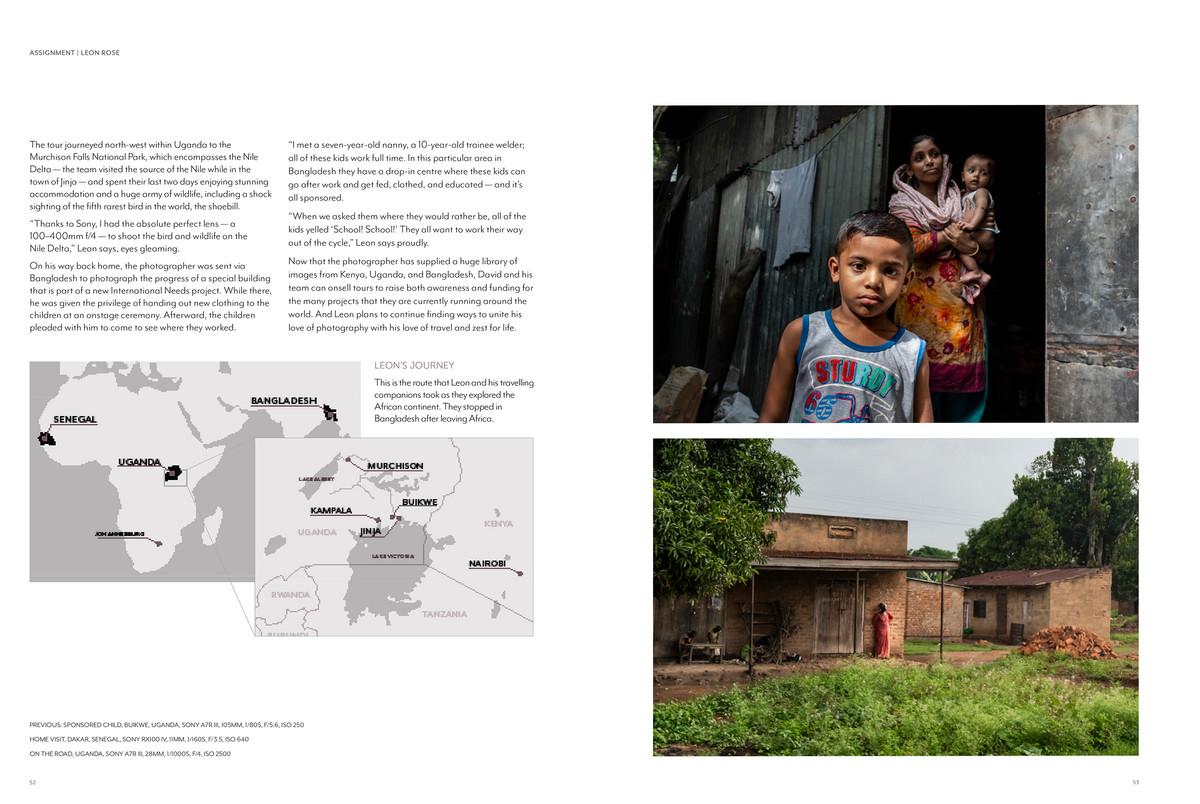 D-Photo 95 - page 11-12.jpg