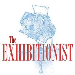 Exhibitionist-NoWords.jpg