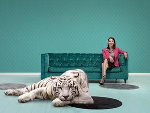 Tiger_0518_RET V3_RGB.jpg