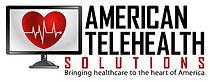 ATS logo (1).jpg