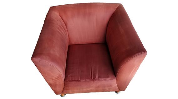 Gereinigd fauteuil.png