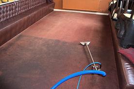 tapijt-reinigen-tijdens.jpg