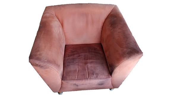 vieze fauteuil.png