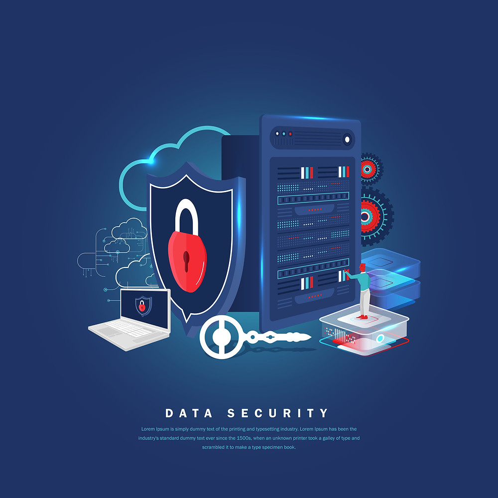 Data breach check
