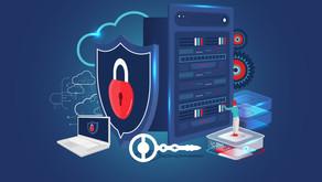 30: Data breach check: reactive and preventive measures