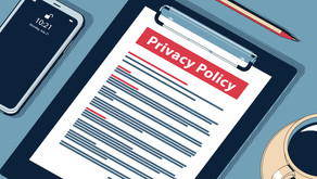 25: 10 website privacy protection measures for your site design