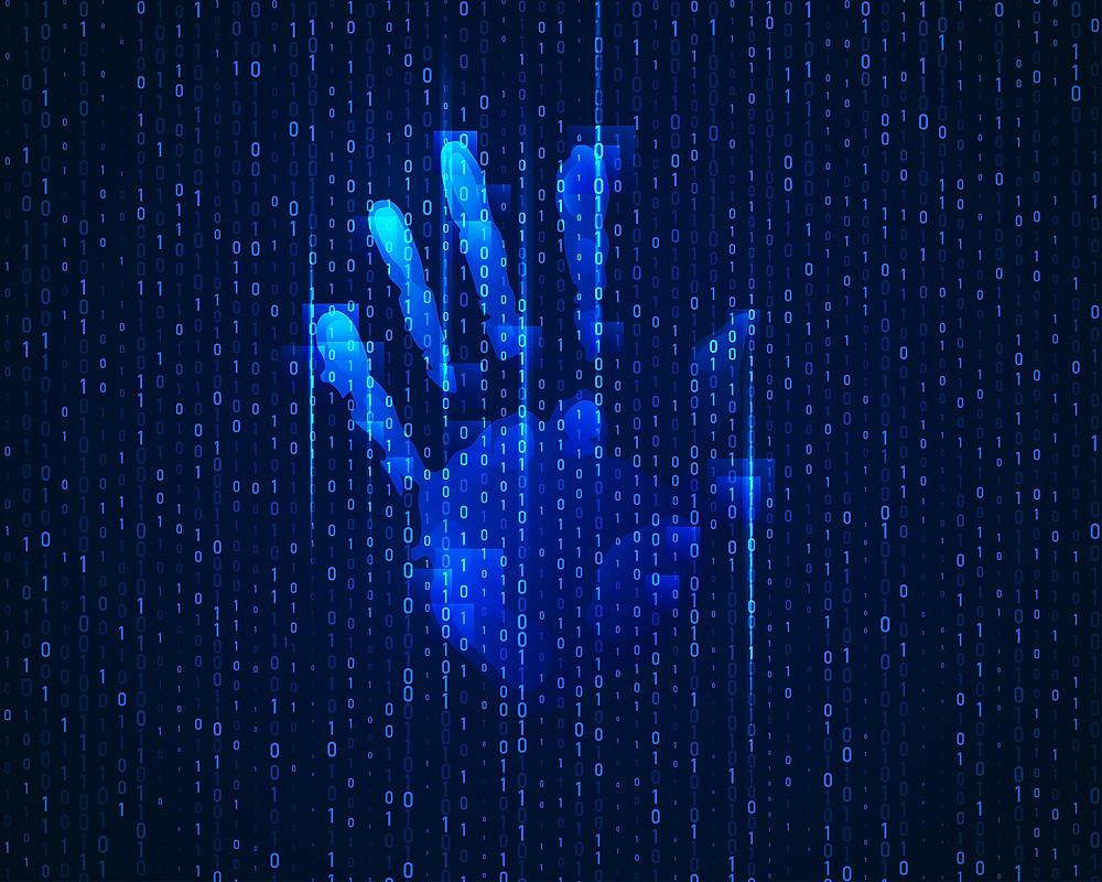 browser fingerprinting