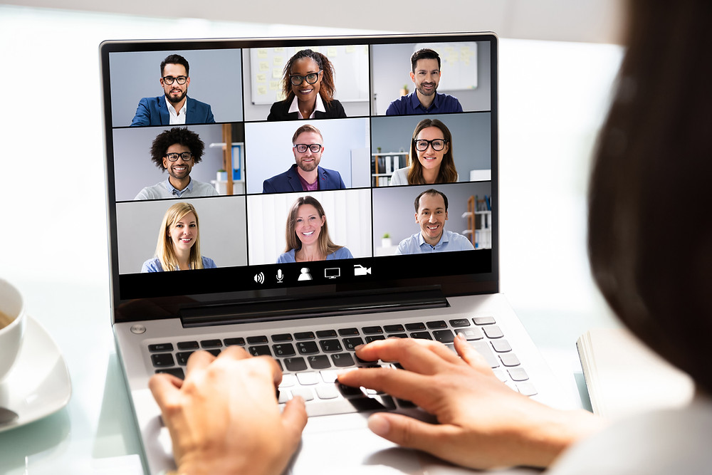 secure-video-conferencing-software