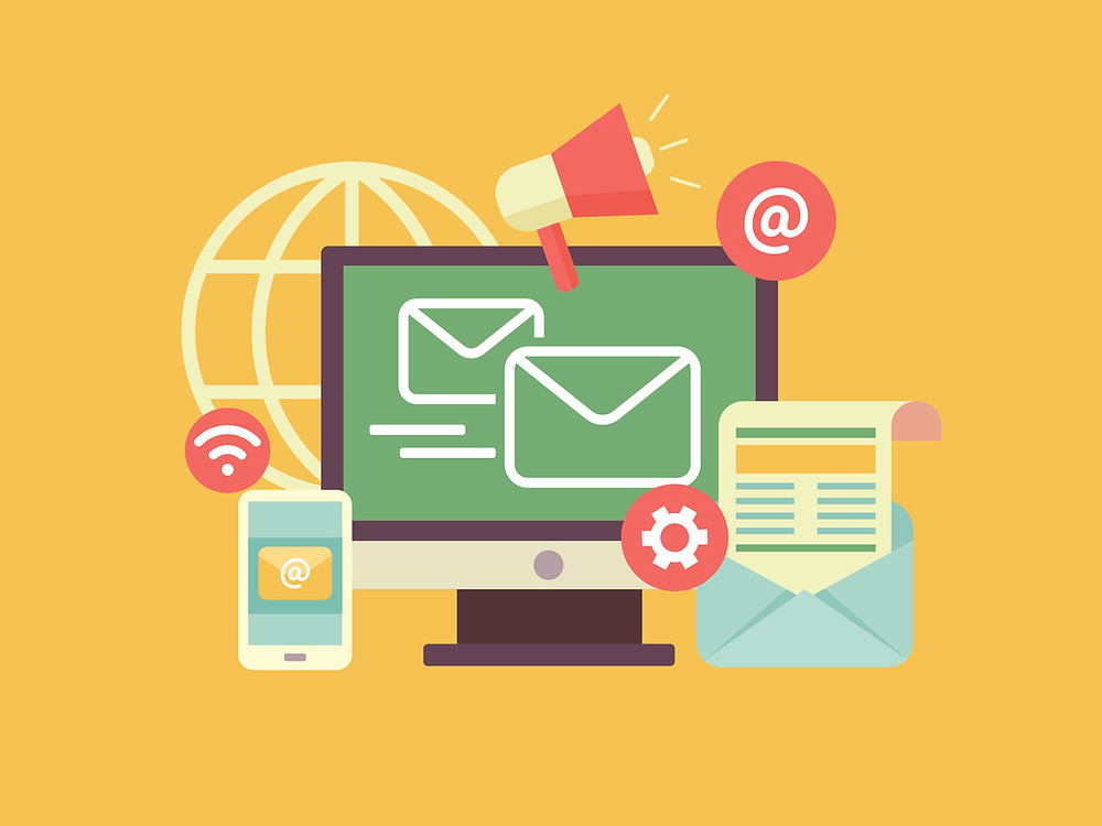 change-email-providers