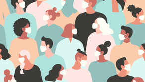 16 (Part 2): Balancing coronavirus privacy vs. public health