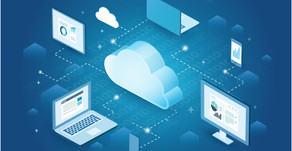 12 (Part 2): For backup and remote access, consider an encrypted cloud storage account