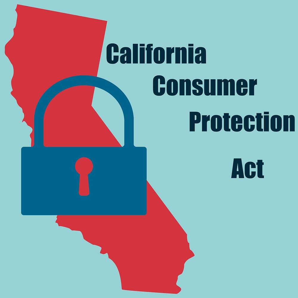 data-privacy-legislation