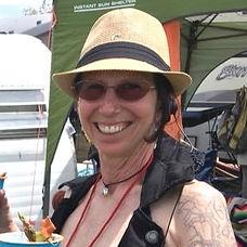 Leslie Berman
