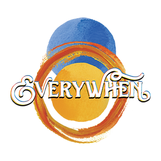 Everywhen - Square Logo FULL - TRANSPARE
