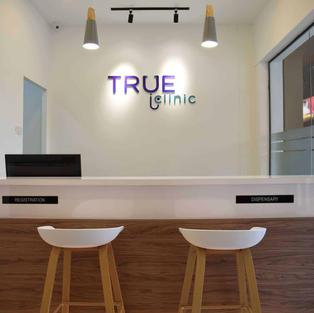 True Clinic