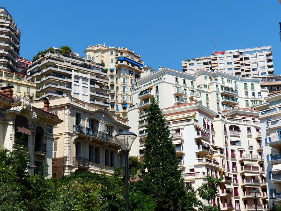 apartment-apartments-architecture-balcon