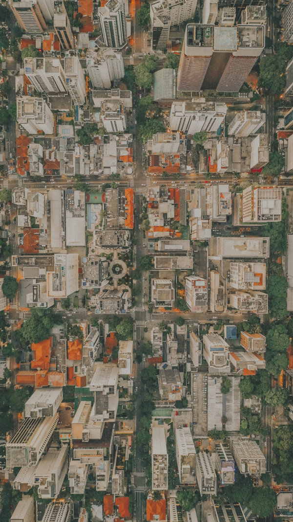 aerial-photography-of-buildings-3582177_