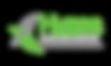 Hygea_logo-03nix-01.png