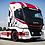 Thumbnail: Iveco HI-WY 'Abarth' Tractor Head