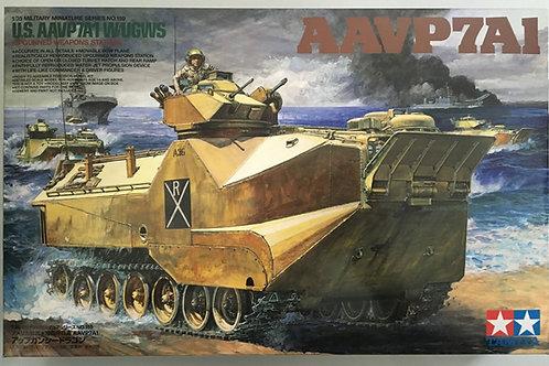 US AAVP7A1 W/UGWS