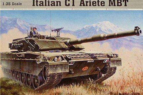 Italian C1 Ariete