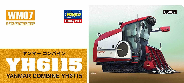 yh6115-s-l1600