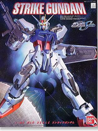 Strike Gundam GAT-X 105