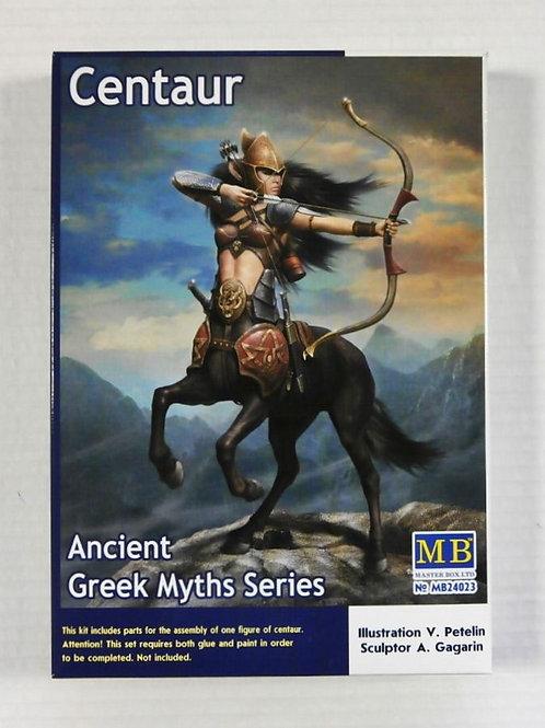 Centaur - Ancient Greek Myths