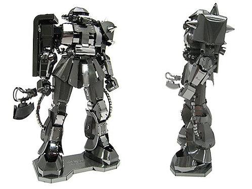 Gundam MS-06 Zaku II