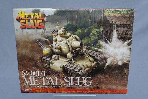 Metal Slug SV-001/I