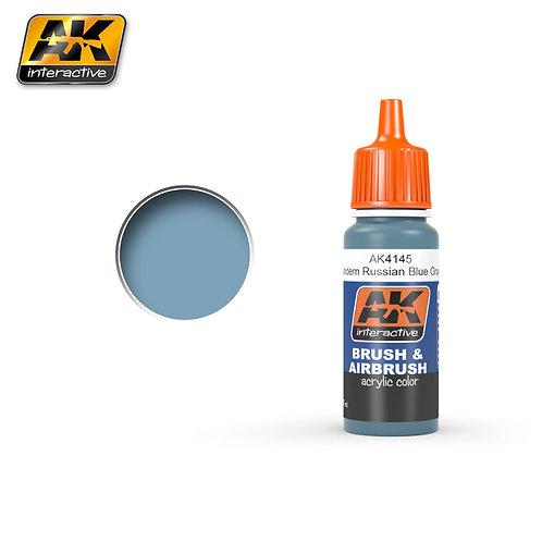 AK Interactive Blue Gray - AK4145