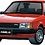Thumbnail: Mazda Familia XG '80
