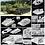 Thumbnail: MBT-70 (Kpz.70) Prototype Tank