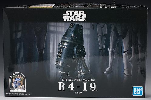 R4-I9 Droid