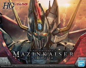 Mazinkaiser-10624150