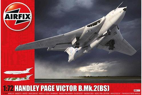 Handley Page Victor B.2