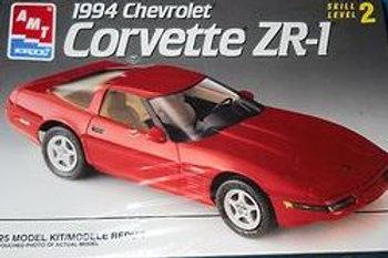 Chevrolet Corvette ZR-1 1994