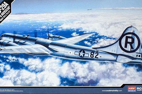 """USAAF B-29A 'Enola Gay & Bockscar"""""""