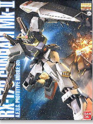 RX-178 Gundam Mk II  V2.0