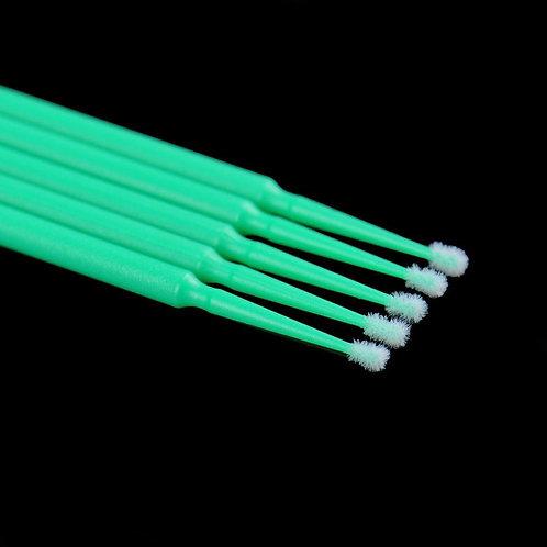 Fine Microbrushes - 40