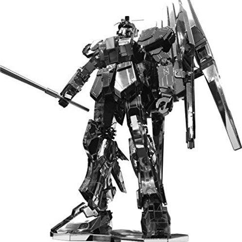 Gundam RX-93 V(nu) Gundam