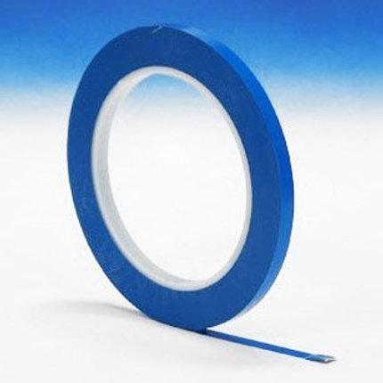 Flexible Vinyl Fine Line Masking Tape - 3mm