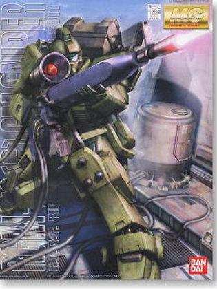 GM Sniper + Decal